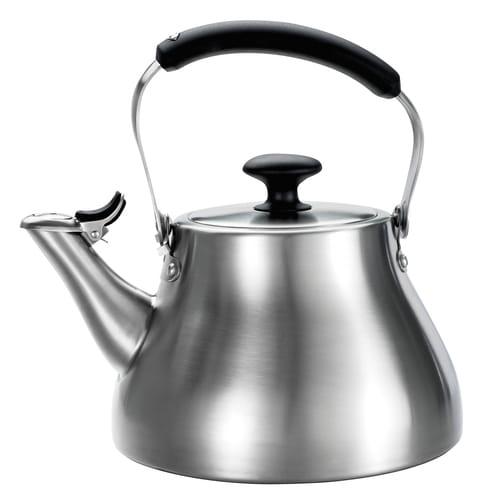 1479500_Classic Tea Kettle